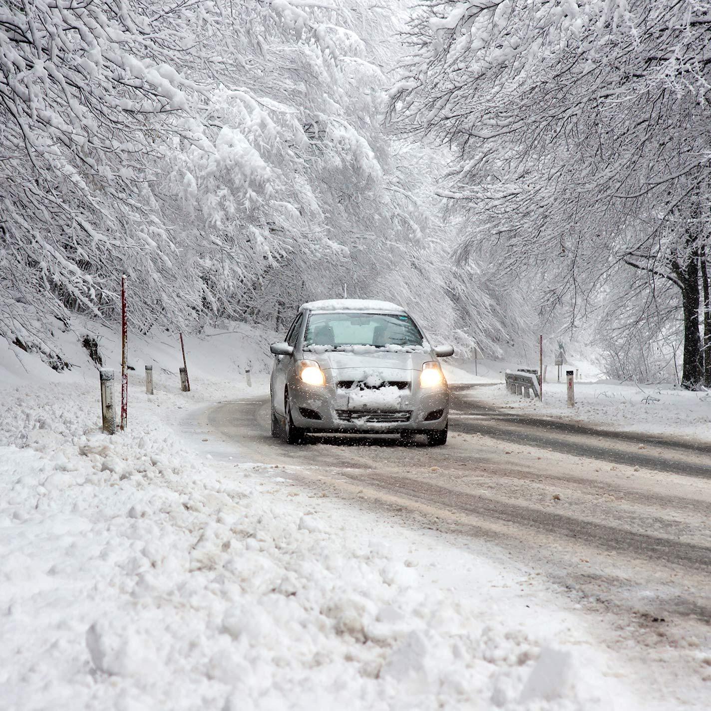 Winterauto-ankauf