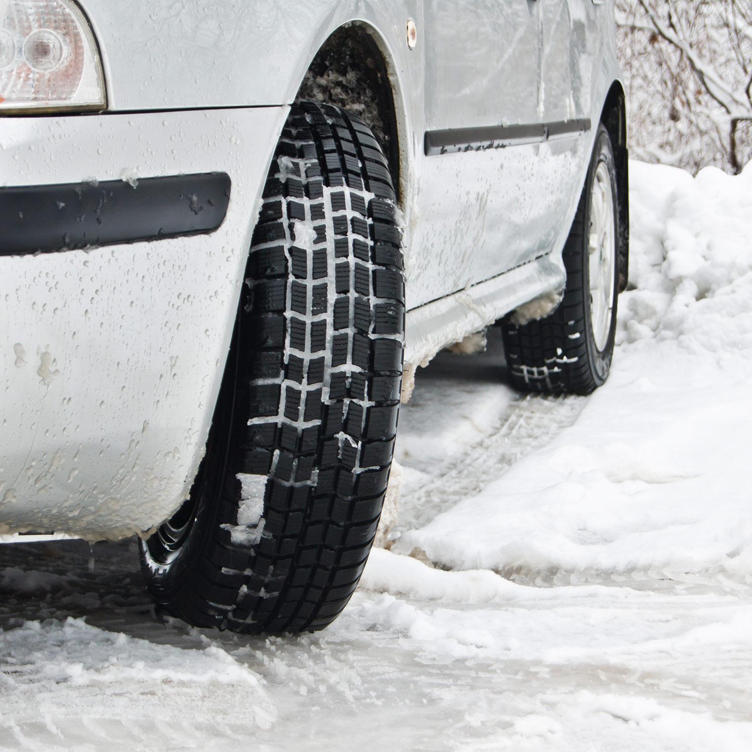Winterauto-kaufen