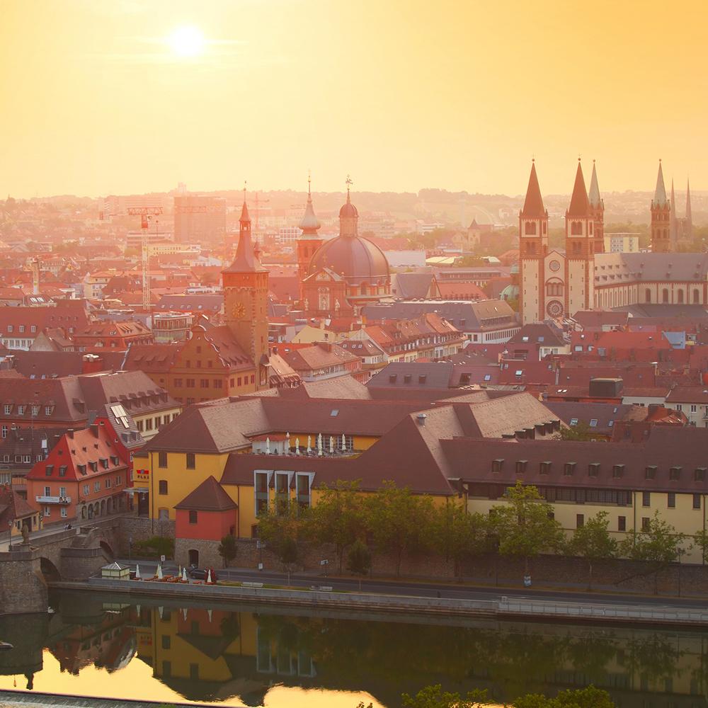 Autoankauf-Würzburg